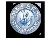 Nelsen Steel