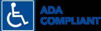 ADA AA Compliant